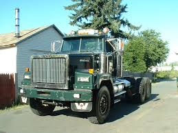 Trucking | Big Rigs | Pinterest | Western Star Trucks, Heavy Duty ... 1977 Peterbilt 352 Coe Trucking Pinterest Rigs And Trucking When Those Steer Tires Blow What Are You Going To Do 10 Best Truck Drivers Images On Drivers Is About Go Automated By Andy Warner Truckers Life Wife Keep Svg Png Tshirt Design 2018 Pky Beauty Championship Report Mid November 2015 Rob Urquhart Protrucker Magazine Canadas Custom Stretched 379 All In Your Face Youtube Amazoncom Boley Carrier Toy 2 Ft Big Rig Hauler