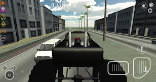100 Play Monster Truck Games Driver 3D 1084 APK Download Android Racing