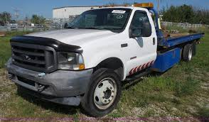 2004 Ford F550 Rollback Truck | Item K3598 | SOLD! September... Equipment Gallery Evansville Jasper In Meyer Truck Ford L8000 Dump For Sale Youtube New And Used Commercial Sales Parts Service Repair Force 1 Truckforce1 Twitter For Sale 2008 F350 Mason W Plow 20k Miles Imel Motor Home Of The Cleanest Singaxle Trucks Around 7000 Series Vforce Auger Spreader Manufacturing Cporation Jc Madigan Logistik Delivers Fresh With Scania Group