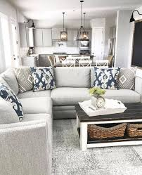 100 Modern White Interior Design Gray Couch Living Room Ideas S Contemporary