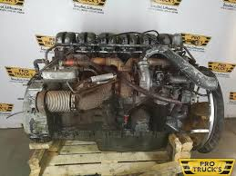 Used Scania -p-124 Engines Price: $2,346 For Sale - Mascus USA Caterpillar C18 Engine Parts For Sale Perth Australia Cat Used C13 Truck Kcb21066 Dd Diesel 3508b React Power Uneedenginescom Daf Engines 1260 Xf8595 Used 2006 Acert Truck Engine For Sale In Fl 1082 10 Best Trucks And Cars Magazine Volvo D7 Brochure Ironman3 Buy 2005 Mack E7427 Assembly 1678