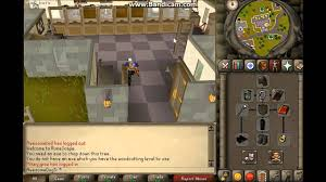 Dig Near Galahad's House Clue Scroll Runescape - YouTube Coal Ming World Association Ming Guide Rs3 The Moment What Runescape Mobilising Armies Ma Activity Guide To 300 Rank Willow The Wiki 07 Runescape Map Idle Adventures 0191 Apk Download Android Simulation Tasks Set Are There Any Bags Fishing Runescape Steam Community Savage Lands 100 Achievement De Startpagina Van Nederland Runescapenjouwpaginanl