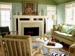 warm green living room colors paint color homes alternative 52264