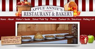 Apple Shed Inc Tehachapi Ca by Apple Annie U0027s Home