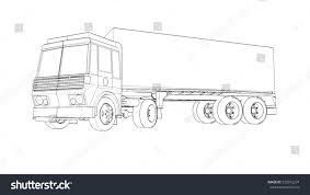 Hand Draw Truck Stock Illustration 335372294 - Shutterstock Cool Trucks To Draw Truck Shop Bigmatrucks Pencil Drawings Sketch Moving Truck Draw Design Stock Vector Yupiramos 123746438 How To A Monster Drawingforallnet Educational Game Illustration A Fire Art For Kids Hub Semi 1 Youtube Coloring Page For Children Pointstodrawaystruckthpicturesrhwikihowcom Popular Pages Designing Inspiration Step 2 Mack