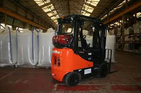 Doosan Diesel / Gas Forklift 1.5 - 2.0 Tonne : Gwent Mechanical Handling Used Toyota 8fbmt40 Electric Forklift Trucks Year 2015 Price Fork Lift Truck Hire Telescopic Handlers Scissor Rental Forklifts 25ton Truck For Saleheavy Diesel Engine Fork Lift Bt C4e200 Nm Forktrucks Home Hyster And Yale Forklift Trucksbriggs Equipment 7 Different Types Of Forklifts What They Are For Used Repair Assets Sale Close Brothers Asset Finance Crown Australia Keith Rhodes Machinery Itallations Ltd Caterpillar F30 Sale Mascus Usa