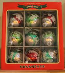 Tj Maxx Halloween by Shiny Brite Ornaments Good Prices On Reproductions At Home Goods