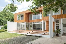 100 Architecture Design Of Home TOSTEM Thailand Highlight