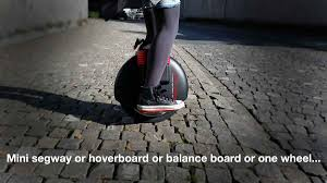 Mini Segway Or Hoverboard Or Balance Board, Just Make Sure ... Winterplace Ski Resort Lift Ticket Prices Robux Promo Codes Swagtron Swagboard Vibe T580 Appenabled Bluetooth Hoverboard Wspeaker Smart Selfbalancing Wheel Available On Iphone Android Coupon Shopping South Africa Tea Haven Coupon Code T5 White Amazoncom Hoverboards 65 Tire For Profollower Yogurt Nation Marc Denisi Twitter 10 Off Code Swag Mini Segway Or Hoverboard Balance Board Just Make Sure Get Discounts Hotels Myntra Coupons Today