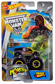 Hot Wheel Monster Jam Mutants - Team Hot Wheels | Pinterest ... Modelmatic 164 Scale Diecast Cars Trucks And Accsories Around Hot Wheels 2017 Monster Jam Includes Team Flag The Mad Scientist Amazoncom Hot Wheels Rc Team Jump Truck Toys Games Monster Jam 25 Flag Toy At Mighty Added A New Photo Facebook By Kll64 On Deviantart Julians Blog 2015 Wheels Monster Jam Team Hot Topps Trading Card Grave 124 Free Shipping Maximum Destruction Battle Trackset Shop