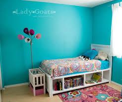 Best 25 Diy twin bed frame ideas on Pinterest