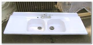 cast iron sink weight sinks ideas