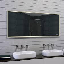 möbel wohnen led badspiegel lichtspiegel wandspiegel