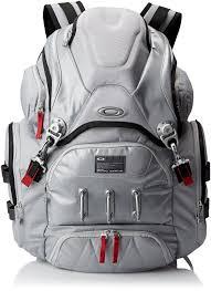 Oakley Bags Kitchen Sink Backpack by Oakley Backpacks