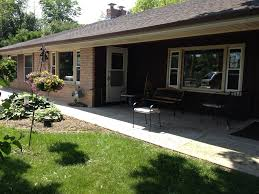 New Berlin WI Assisted Living Full Size Of Backyard Patio Ideas With Fire Pit Brawler How To 18050 W Hilltop Dr For Sale New Berlin Wi Trulia Photo Taken At Subway By Tom L On 10292011 Slider New 3190 S Meadow Creek Court 53146 Hotpads 6165 Martin Rd Recently Sold Pavers A Bunch Of Gunfire Quiet Neighborhood Shocked Police Standoff Listing 17220 Roosevelt Ave Mls 1557711 2841 Franklin 53151 Photos Videos More 14331 Brian Estimate And Home Details Backyards Cool The Big Wi 14436 West Sun