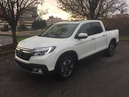 Test Drive: 2018 Honda Ridgeline Takes The High Road To Excellence ... Custom Honda Ridgeline Pickup Trucks At The Sema Show A Truck To Love The Inspiration Room Is 2017 A Real Street 2019 New Rtlt Awd North Serving Fresno Amazoncom 2007 Reviews Images And Specs Vehicles For Suv Buyers Needing Or Performance Features 2014 Pricing Special Edition Model Announced Accord Of Claveys Corner 2015semaswday1hondaridgelineophytruck Hot Rod Network Black Alinum 65 Ladder Rack Discount Ramps Used Sale Hamilton On Cargurus