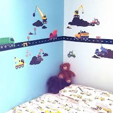 Construction Truck Wall Decals For Boys Room Walls Designs Whole Wall Vinyl Decals Together With Room Classic Ford Pickup Truck Decal Sticker Reusable Cstruction Childrens Fabric Fathead Paw Patrol Chases Police 1800073 Garbage And Recycling Peel Stick Ecofrie Fire New John Deere Pink Giant Hires Amazoncom Cool Cars Trucks Road Straight Curved Dump Vehicles Walmartcom Monster Jam Tvs Toy Box Firefighter Grim Reaper Version 104 Car Window