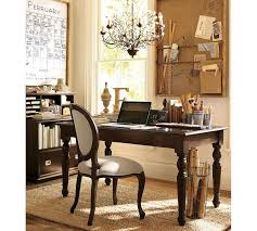 Pottery Barn Desks Used by Desks Cute Office Desk Accessories Urban Office Supplies