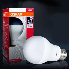 led light bulbs led led bulb types