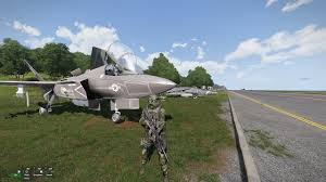 Arma 3: Dedicated Server Test - Apex: Tanoa - Domination 3 ... Arma 3 Tanoa Expansion Heres What We Know So Far 1st Ark Survival Evolved Ps4 Svers Now Available Nitradonet Dicated Sver Package Page 2 Setup Exile Mod Tut Arma Altis Life 44 4k De Youtube Keep Getting You Were Kicked Off The Game After Trying Just Oprep Combat Patrol Dev Hub European Tactical Realism Game Hosting Noob Svers Tutorial 1 With Tadst How To Make A Simple Zeus Mission And Host It Test Apex Domination Vilayer Dicated All In One Game Svers