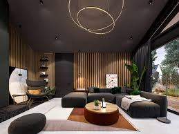 Home Interior Pics Interstellar An Out Of This World Stylish Home Interior