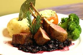 cuisine nord cuisine tours great food tours orleans porownywarka info