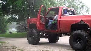 Lifted Chevy Trucks. Best New Chevrolet Silverado With Lifted Chevy ... Go Behind The Scenes Of Monster Trucks 2017 Youtube Where Can You Find Used For Sale Referencecom Trophy Truck Wikipedia Pitch A Tent Sale Used Lifted Trucks Suvs And Diesel For Chevrolet Lifted Truck Lifted Pinterest Mega Ramrunner Diessellerz Blog 2018 Ram Harvest Edition 1500 2500 3500 Models Big Sleepers Come Back To Trucking Industry Check This Ford Super Duty Out With A 39 Lift And 54 Tires Home Chevy Best New Silverado