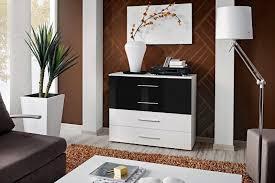 Sorelle Verona Dresser Dimensions by Sorelle Verona Double Dresser Dimensions Hotelbalsonscontinental