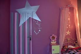 hello chambre chambre hello 9 photos papillondemai