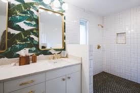 Master Bathroom Shower Renovation Ideas Page 5 Line These Are 2019 S Top 10 Master Bathroom Design And