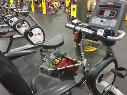 Scooter | Adventures Of A Part Time Wheeler Hey Parents Heres How To Get A Free Planet Fitness Gym 8 Ways Get Cheap Gym Membership Living On The 2019 Readers Choice By Fairbanks Daily Newsminer Issuu Coupon Code Planet Fitness Gymnastics Hydromassage And Partner Offer Free Cancellation Letter Template Climatejourneyorg In Merrimack Nh 360 Daniel Webster Hwy Ste103 Deals November 2018 Best Tv Under 1000 Start Coupon For Gaylord Ice Exhibit Retro Oregon Wine Country Hotel Retro Hollywood Buffet
