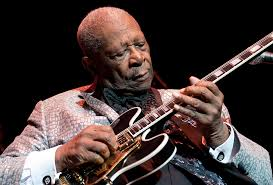 American Masters: B.B. King: The Life Of Riley | Press Release ... Tedeschi Trucks Band Live Va United Home Loan Amphitheater Derek Trucks Search Results Earofnewtcom Page 2 A Joyful Noise Cover Story Excerpt Relix Media American Masters Bb King The Life Of Riley Press Release Dueling Slide Guitars Watch Eric Clapton And Derek Play Hittin Web With The Allman Brothers Pictures Images Gibson 50th Anniversary Sg Vintage Red Sn 0061914 Gino Bands Wheels Soul 2016 Tour Keeps On Truckin Duane Allmans 1957 Les Paul Goldtop Is At Beacon Story Notes From Jazz Fest 2015 Day 1