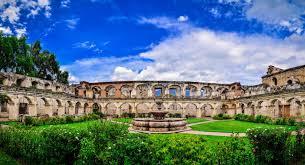 100 Where Is Guatemala City Located Antigua