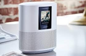 bose home speaker 500 das ist mein eigenes