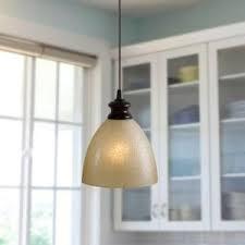 Lamp Shade Adapter Ring Home Depot by Best 25 Pendant Light Kits Ideas On Pinterest Diy Pendent Light
