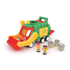WOW Toys Flip N Tip Fred - £35.00 - Hamleys For Toys And Games Wow Dudley Dump Truck Jac In A Box This Monster Sale 133 Billion Freddy Farm Castle Toys And Games Llc Wow Amazing Coca Cola Container Diy At Home How To Make Freddie What 2 Buy 4 Kids Free Racing Trucks Pictures From European Championship Image 018 Drives Down Hillpng Wubbzypedia Fandom Truck Pinterest Heavy Equipment Images Car Adventure Old Jeep Transport Red Mud Amazoncom Cstruction 7 Piece Set Bao Chicago Food Roaming Hunger