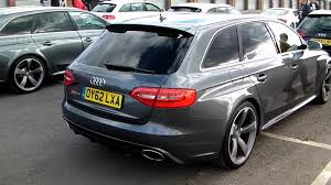 Fantastic Audi Rs4 63 with Car Design with Audi Rs4 Interior and