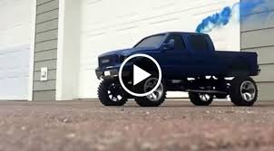 Miniature RC Truck Rolling Coal And Launching! – Speed Society Collapsible Rc Forklift Is Carried Under A Truck Palfinger Crayler Cstruction L Big Trucks So Detailed And Realistic Machines Diesel Brothers F650 Murica Tough Trucks Pinterest Rc Tamiya 114 King Hauler Tractor Kit Towerhobbiescom Best New Car Reviews 2019 20 Radio Shack Toyota Tundra Offroad Monsters Event Coverage Central Illinois Pullers Big Squid Semi Engines Mack Brodozer Class 3 F350 Brothers Rock Buggy Replica Rccrawler Electric 8 Truck 1000 Hp 1200mile Range Scale Comp Alternatives You Have To Try Truck Stop