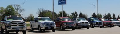 Heartland Motors Beatrice, NE Heartland Motors Freightliner Cab Chassis Trucks In Nebraska For Sale Used Kenworth T660 Cventional W900l On Buyllsearch 2005 Mack Cxn 613 Vision Semi Truck Item Da0613 Sold Ap 2009 Ford F450 Super Duty Utility Ea9673 Free Ads Free Classifieds Trucks For Sale 2002 Intertional 9100i Da0648 Ma Dump Tag 48 Excellent