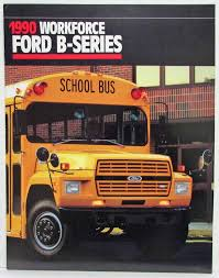 Ford Truck Workforce B-Series School Bus Chassis Sales Brochure 1990 Ford F250 Lariat Xlt Flatbed Pickup Truck 1989 F150 Auto Bodycollision Repaircar Paint In Fremthaywardunion City Start Youtube Fordguy24 Regular Cab Specs Photos Modification Bronco Ii For Most Of The Cars And Trucks That C Flickr God_bot Super Cabshort Bed F350 1ton 44 With Landscape Dump Box Vilas County Best Image Gallery 1618 Share Download Motor Company Timeline Fordcom Lwb For Sale Laverton North At Adtrans Used Just Listed Automobile Magazine