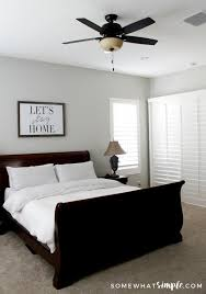 how to choose a ceiling fan best fans under 200 somewhat simple