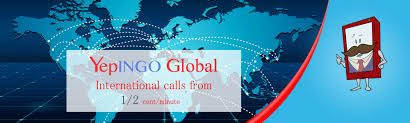 Cheap Call To India | International Call From UK | YepINGO Tlkn The Super Simple Voip App For Ios And Android Beautiful Mobicalls Calls Apps On Google Play Netcalls Chandigarh Best Call Center Provider In Primo Cheap Sms Application To India Techrounder Voip Calling Sip Trunk How It Works Call Intertional From Uk Yepingo Mobilevoip Prime Voip Mobile Dialer Reseller Whosaler Dialers Centre Dialer Minutes Top 5 Making Free Phone October 2013 Welcome To 4gtell