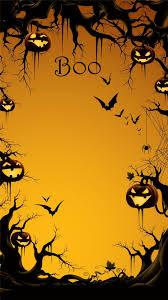 Amazing Iphone Halloween Wallpaper tianyihengfeng