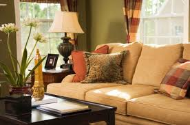 How To Decorate A Living Room On Bud Best Ideas Of