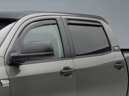 Truck Hardware - EGR In-Channel Window Visors - Smoke Endearing Window Vent Visors Trucks For Modern Putco Element Chrome Sharptruckcom Egr Smline Inchannel Fast Shipping Firstgen Tacoma World How To Install Avs On A Gmc Sierra Youtube Tinted Chevy Colorado Canyon In Ikonmotsports 0608 3series E90 Pp Front Splitter Oe Painted Channel Page 2 Tapeon Mack Visor Rear Door Trims Exterior