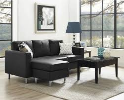 cheap sectional sofas columbus ohio okaycreations net