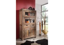 möbel bank sitzbank holzbank massivholz wohnzimmer küche