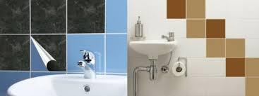 badezimmer fliesen überkleben fliesenaufkleber für alte