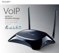 TD-VG3631 ADSL2+ VoIP Modem Router, From TP-Link | Products I Love ... Arris Cable Modem W Voip Voice Phone Function Batterytm502g10 Gorge Net Voip Install Itructions Life Business Uninrrupted List Manufacturers Of Wireless Adsl Buy Netcomm Nb16wv Adsl2 Wifi Router With Gigabit Wan Voip Fritzbox 7490 Australian Review Gizmodo Unboxing The Tplink Archer Vr200v Ac750 Vr600v A1600 Vadsl D Link Dual Band Ac1200 Vdsl2 Ubee Evm3206 Iinet Boblite 4port Wireless Modem Shiva Online Dlink Ac1600 Avdsl2 Dva2800 Belkin Australia N1 Mimo