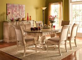 raymour and flanigan small dining room sets round tables chairs 5